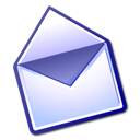 kmail Png Icon