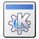 koffice Png Icon