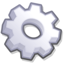kservices Png Icon