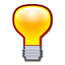 ktip Png Icon