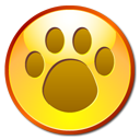 kugar Png Icon