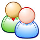 client Png Icon