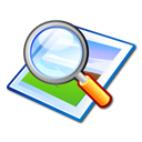 kview Png Icon