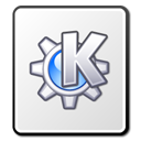 mime koffice Png Icon