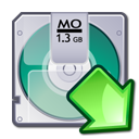 mo mount Png Icon