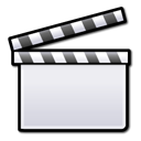 mplayer Png Icon