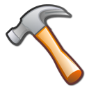 development Png Icon