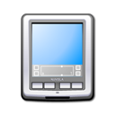 pda Png Icon