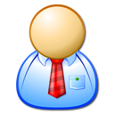 administrator Png Icon