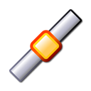 pipe Png Icon