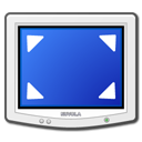 randr Png Icon