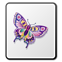 soffice Png Icon