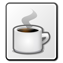 source java Png Icon