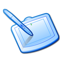 tablet Png Icon