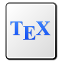 tex Png Icon