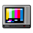 teletext Png Icon