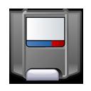 zip unmount Png Icon