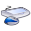 input large png icon