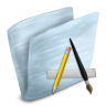 app large png icon