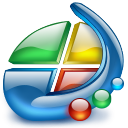 objectdock Png Icon