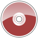 HD DVD Png Icon