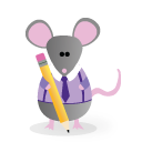 officmouse Png Icon