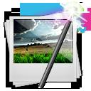 photomanip Png Icon