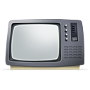 telly Png Icon