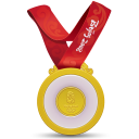 olympiad png icon