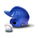 baseball png icon