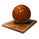 basketball png icon