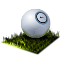 football png icon