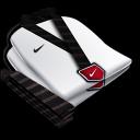 taekwondo png icon