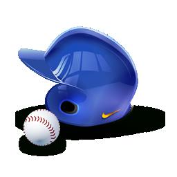 Baseball Icons Free Baseball Icon Download Iconhot Com