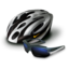 bicycling large png icon