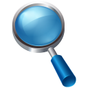 ONEPIECE Icon 12 png icon