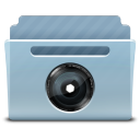 photography Png Icon