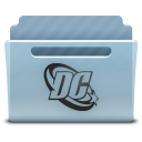 dc Png Icon