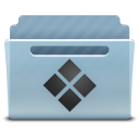 window Png Icon