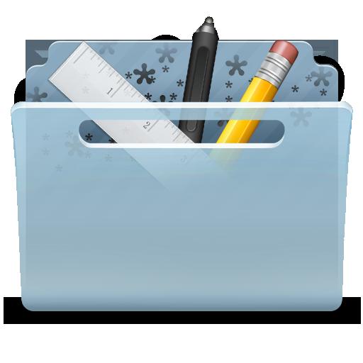 Developer 2 large png icon