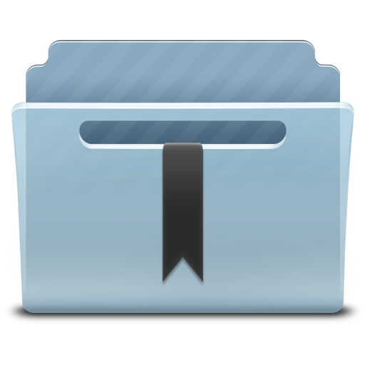 favourite large png icon