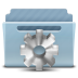 configuration large png icon