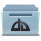 devious large png icon