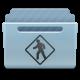 public large png icon