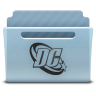 dc large png icon