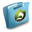 private png icon