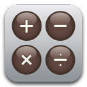 calculator png icon