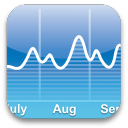 graph png icon