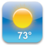 weather large png icon