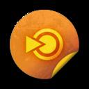 logo Png Icon